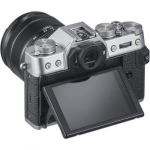 XT30-BACK-LCD