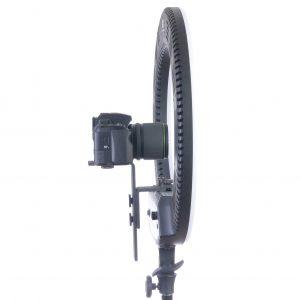 תושבת מצלמה לרינג-3