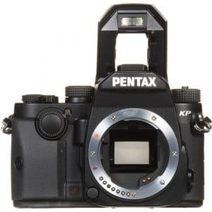 KP PENTAX-2