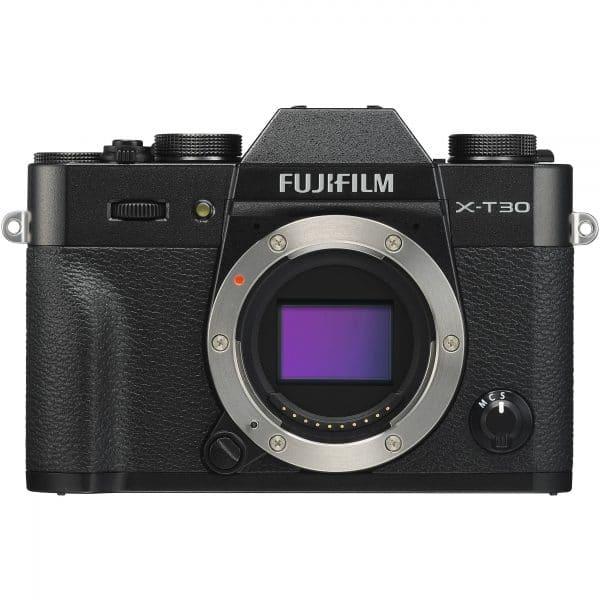 Fujifilm XT30 BODY