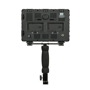 CN5400X PRO-2