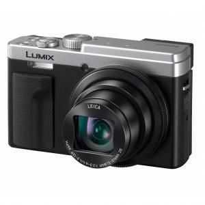 מצלמת פנסוניק TZ95