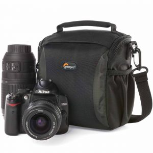 Lowepro Format bag for dslr cameras