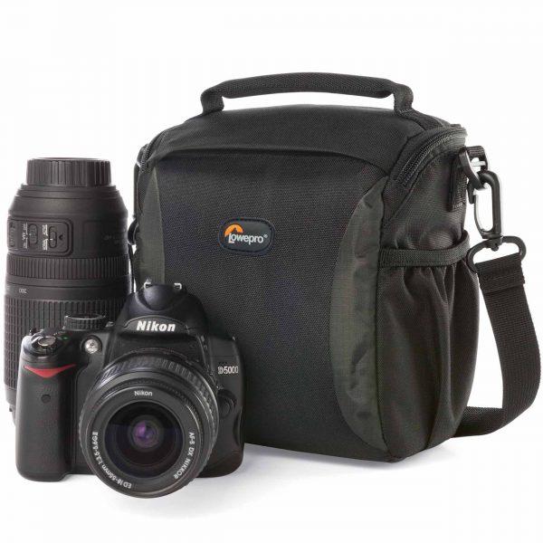 Lowepro Format bag for dslr cameras
