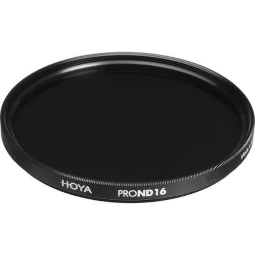 HOYA 82MM PROND16