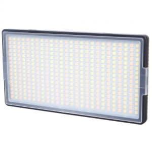LED416