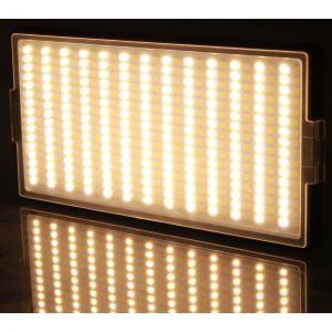 LED416-4