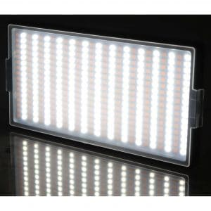 LED416-5