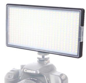 LED416-6