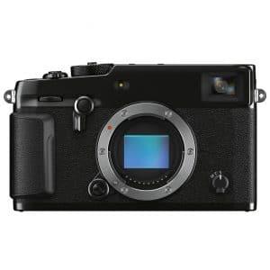 מצלמה ללא מראה X-PRO3