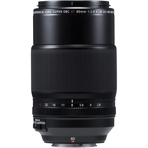 xf 80mm f/2.8 macro