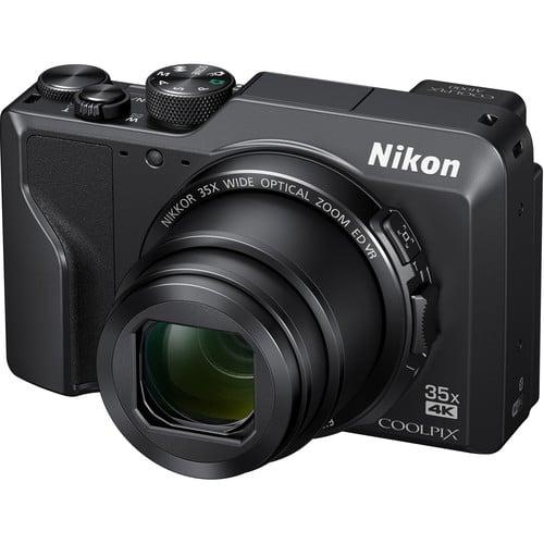 מצלמה דיגיטלית NIKON A1000
