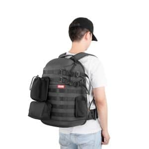 Zhiyun bag (1)