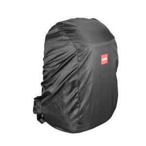 Zhiyun bag (4)