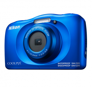 nikon_W150-UP-BLUE