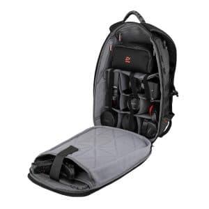 zhiyun bag-6