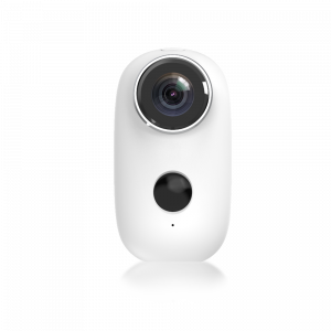 מצלמת אבטחה Heimvision HMD2