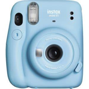 מצלמת INSTAX MINI 11
