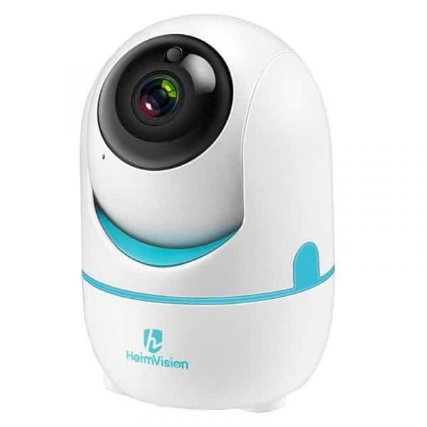 מצלמת אבטחה WIFI דגם HEIMVISION HM-202A