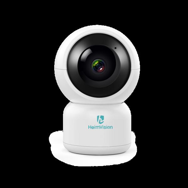 מצלמת אבטחה HEIMVISION HM203