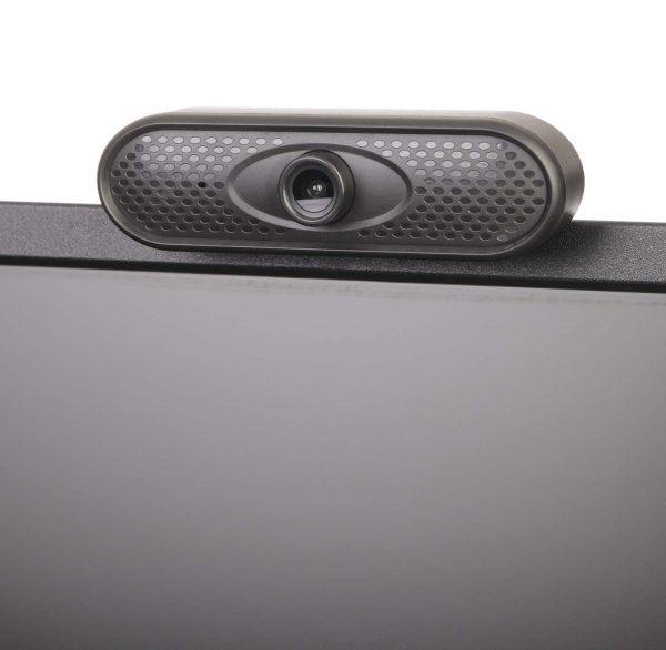 מצלמת אינטרנט FHD 1080P