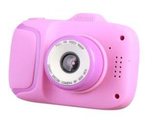 מצלמת דיגיטלית לילדים X11