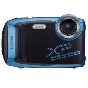 XP140-BLUE
