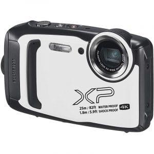 XP140-WHITE