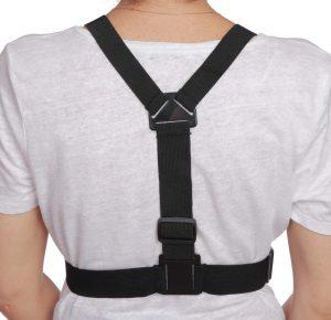 chest mount–3