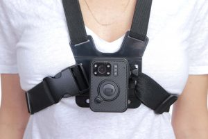 chest mount–4