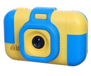 מצלמת ילדים P30