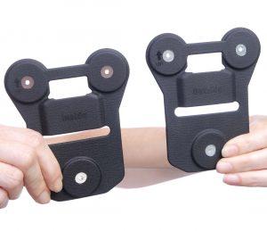 magnetic holder–1