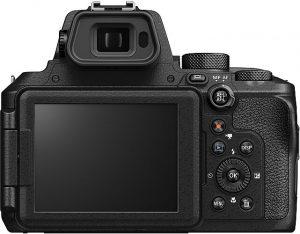 P950-BACK-LCD