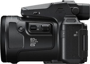 P950-SIDE