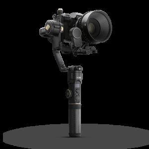 S1H+CN-E 50mm T1.3 FP X
