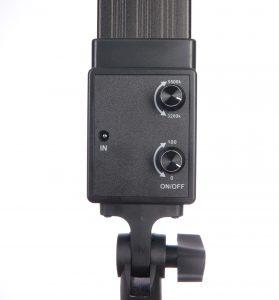 kit450—1