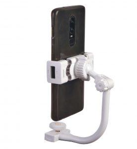 nanguang phone holder–2