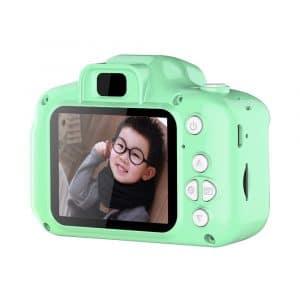 מצלמות ילדים עם צילום וידאו