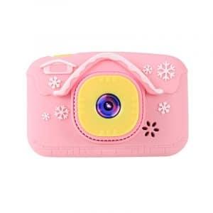 מצלמה לילדים HD
