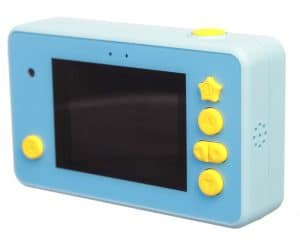 camera for kids