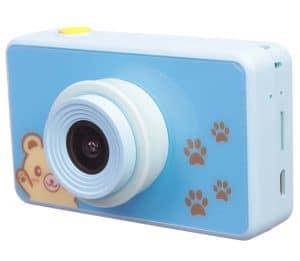 f4-kids-camera