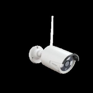 מצלמת אבטחה HEMVISION HM243