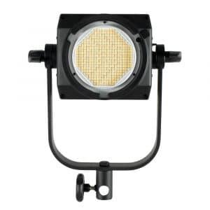 NANLITE FS-150 LED LIGHT