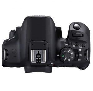 מצלמת DSLR CANON EOS 850D