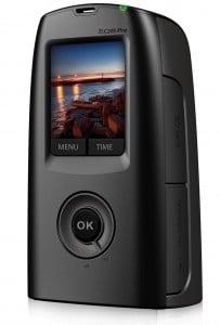 מצלמת וידאו BRINNO TLC200 PRO